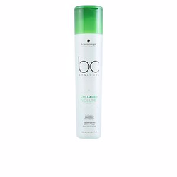 BC COLLAGEN VOLUME BOOST micellar shampoo 250 ml