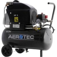 AEROTEC 220-24 FC