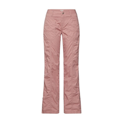 Esprit Cordhose F Play Pants 40