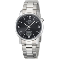 Master Time MTGA-10302-21M