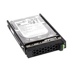 HD SAS 12G 600GB 10K 512n HOT PL 3.5' EP
