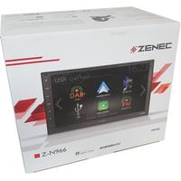 ZENEC Z-N966