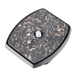 Walimex Schnellwechselplatte für FT-018H Schnellwechselplatte