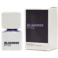 Jil Sander Style Eau de Parfum 50 ml