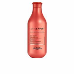 INFORCER shampoo 300 ml