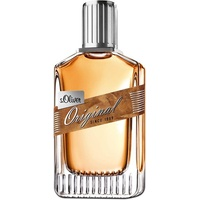 s.Oliver Original Men Eau de Toilette 50 ml