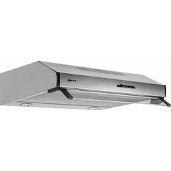 NEFF Unterbauhaube Serie N 30 D16EB12N0, 60 cm breit
