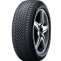 Nexen Winguard Snow G3 WH21 215/55 R16 93H