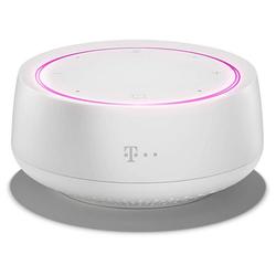 Telekom Smart Speaker Mini - Lautsprecher Smart Speaker