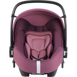 Britax Römer Baby-Safe 2 i-Size wine roseBaby-Safe 2 i-Size