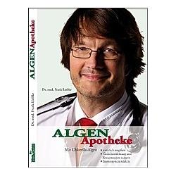 Algen Apotheke
