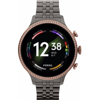 Fossil Smartwatch FTW6078