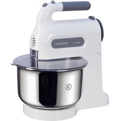 Handmixer HM680 Chefette, 350 Watt, Mixer, 781618-0 weiß weiß