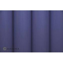 Oracover 21-055-002 Bügelfolie (L x B) 2m x 60cm Lila