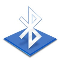 "SPC Tablet SPC Flow 7 9742108P 7"" QC IPS 8 GB Rosa ab 77.44 € im Preisvergleich"