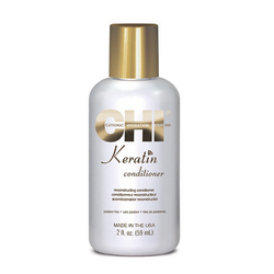 CHI Keratin Conditioner 59ml