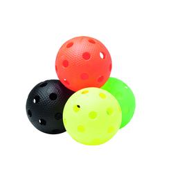 Salming® Aero Floorball