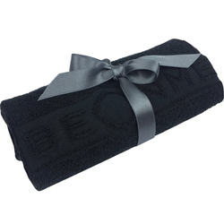 Be on Me Makeup remover cloth