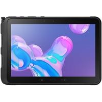 Samsung Galaxy Tab Active Pro 10.1 64GB Wi-Fi + LTE Schwarz