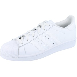 adidas Superstar Foundation white, 38