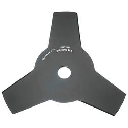 AL-KO Motorsensenmesser, 25 cm für Motorsensen BC und BC 330 MT