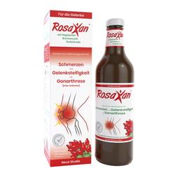 ROSAXAN 750 ml