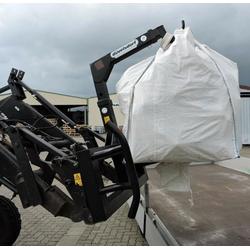 Düvelsdorf Big Bag Halter EURO 3519250