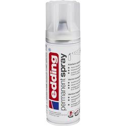 Edding 4-5200995 Spray 5200 Klarlack seidenmatt 200ml
