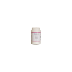 STEVIOSID Stevia Extrakt Pulver 100 g