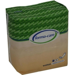 FORMA-care woman normal 20 St
