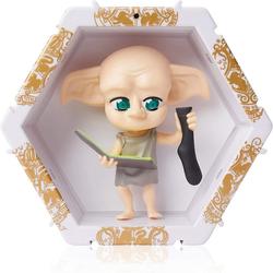 Wow! Stuff Sammelfigur Wow! Pods - Harry Potter – Dobby