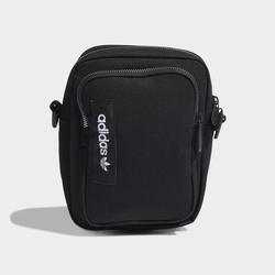 Modern Mini Tasche