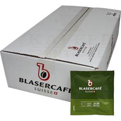 Blasercafé Verde Bio + Fair, Pads