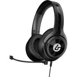 Lucid Sound LS10X Gaming-Headset
