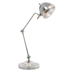 Tischlampe Docklands