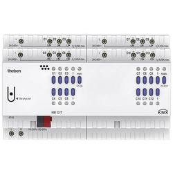 Theben KNX 4940245 Heizungsaktor HM 12 T KNX