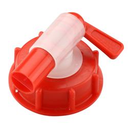 SONETT Auslaufhahn für 20 Liter Kanister