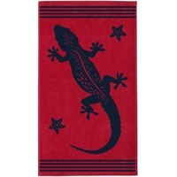 Delindo Lifestyle Tropical Gecko