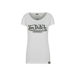 Von Dutch T-Shirt L