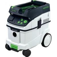 Festool Absaugmobil Cleantec CTM 36 E AC-LHS