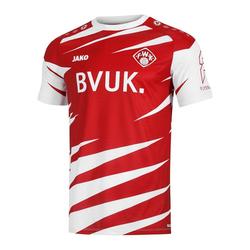 Jako Fußballtrikot Würzburger Kickers Trikot Home 2020/2021 L