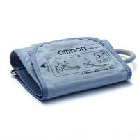 OMRON Ringmanschette 22-32 cm CM2 1 St.