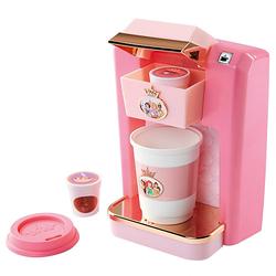 Disney Princess Style Collection Kaffeemaschine