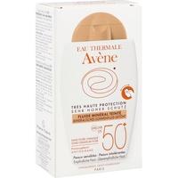 Avène Mineralisches Sonnenfluid LSF 50+ 40 ml