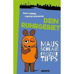 Dein Ruhrgebiet