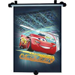 Hits4Kids Cars 3 Sonnenschutzrollo
