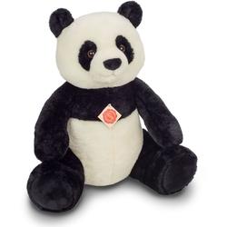 Teddy-Hermann - Pandabaer 35 cm