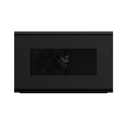 RAZER Grafikkarten-Gehäuse Externes Grafikkarten Gehäuse Thunderbolt™ 3 eGPU, Core X Ext. Grafikkarten Gehäuse