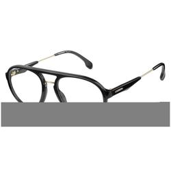 Carrera Eyewear Brille CARRERA 137/V schwarz