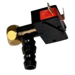 Automatikschalter Druckschalter für Wasserpumpe